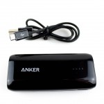 AnkerE1_5200mAh Powerbank