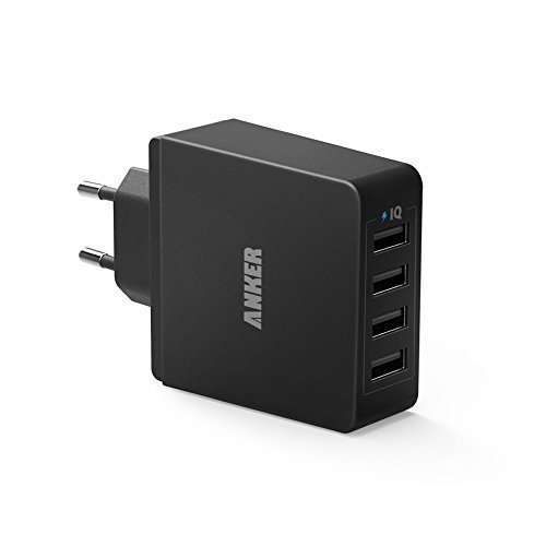 Anker-24w-2-port-usb-ladegeraet
